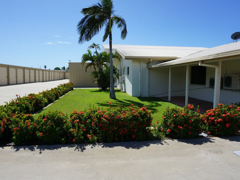 5/22 Richmond Road, Bowen QLD 4805, Image 0