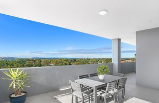 Picture of 506/9 Kyle Street, Arncliffe NSW 2205