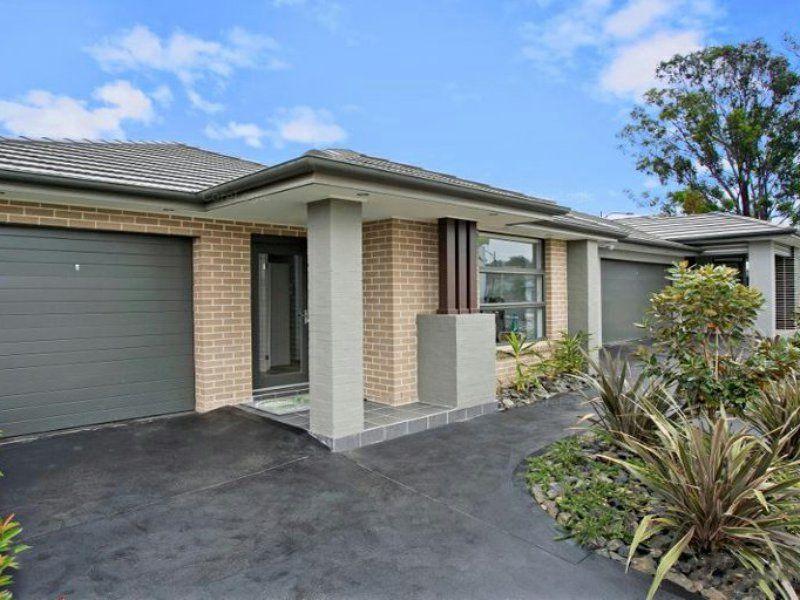 43 Illoura Way, Jordan Springs NSW 2747, Image 0