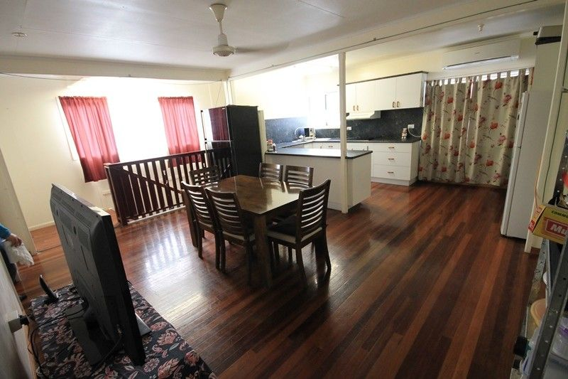 21 Elizabeth Street, Charters Towers City QLD 4820, Image 2