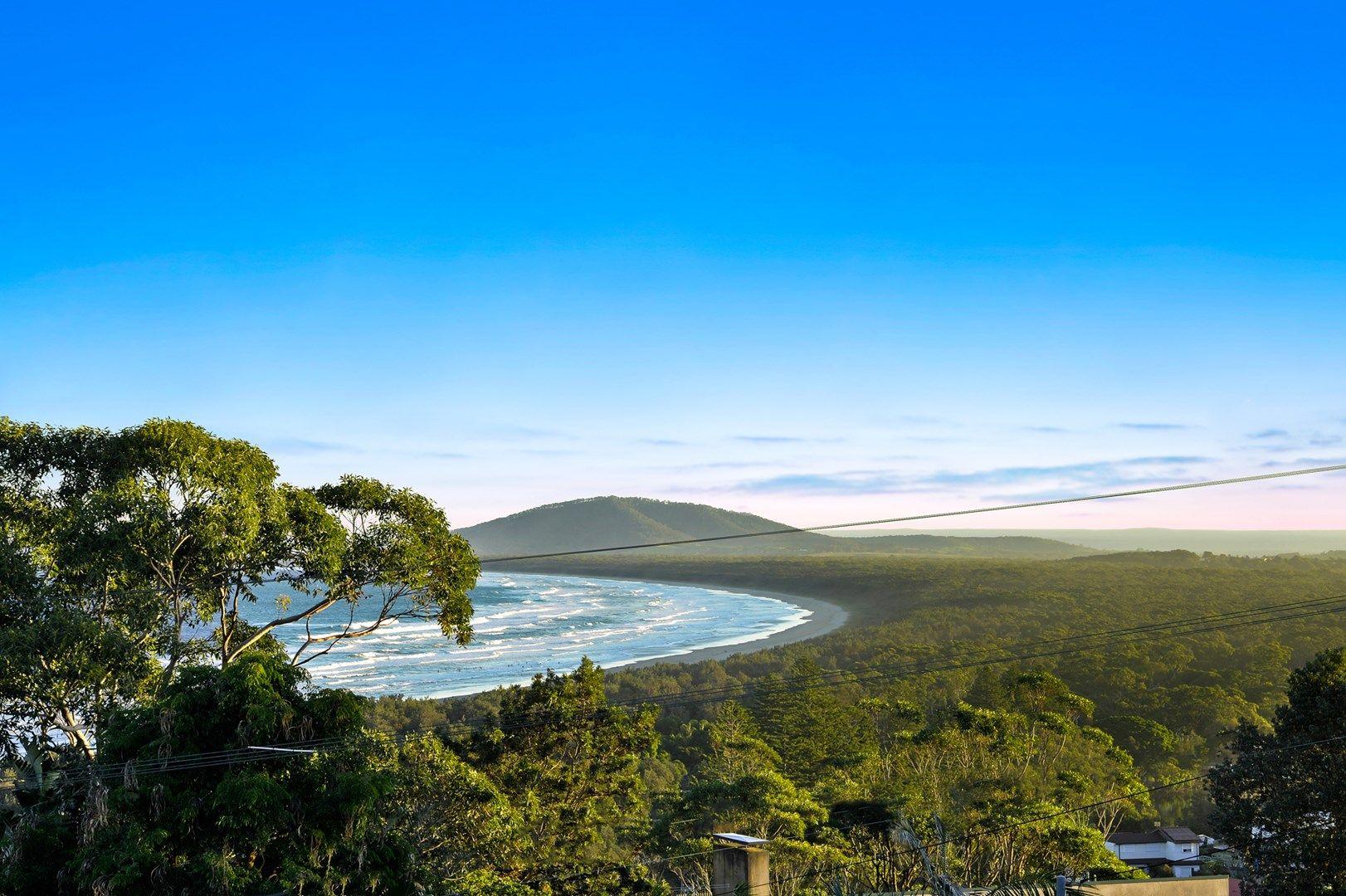 10 Headland Drive, Gerroa NSW 2534, Image 0