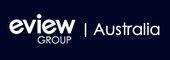 Logo for Eview Group - Australia