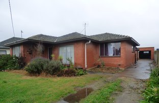 Picture of 53 Princes Hwy, Yarragon VIC 3823
