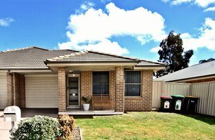 Picture of 2/28 Finnegan Crescent, Muswellbrook NSW 2333