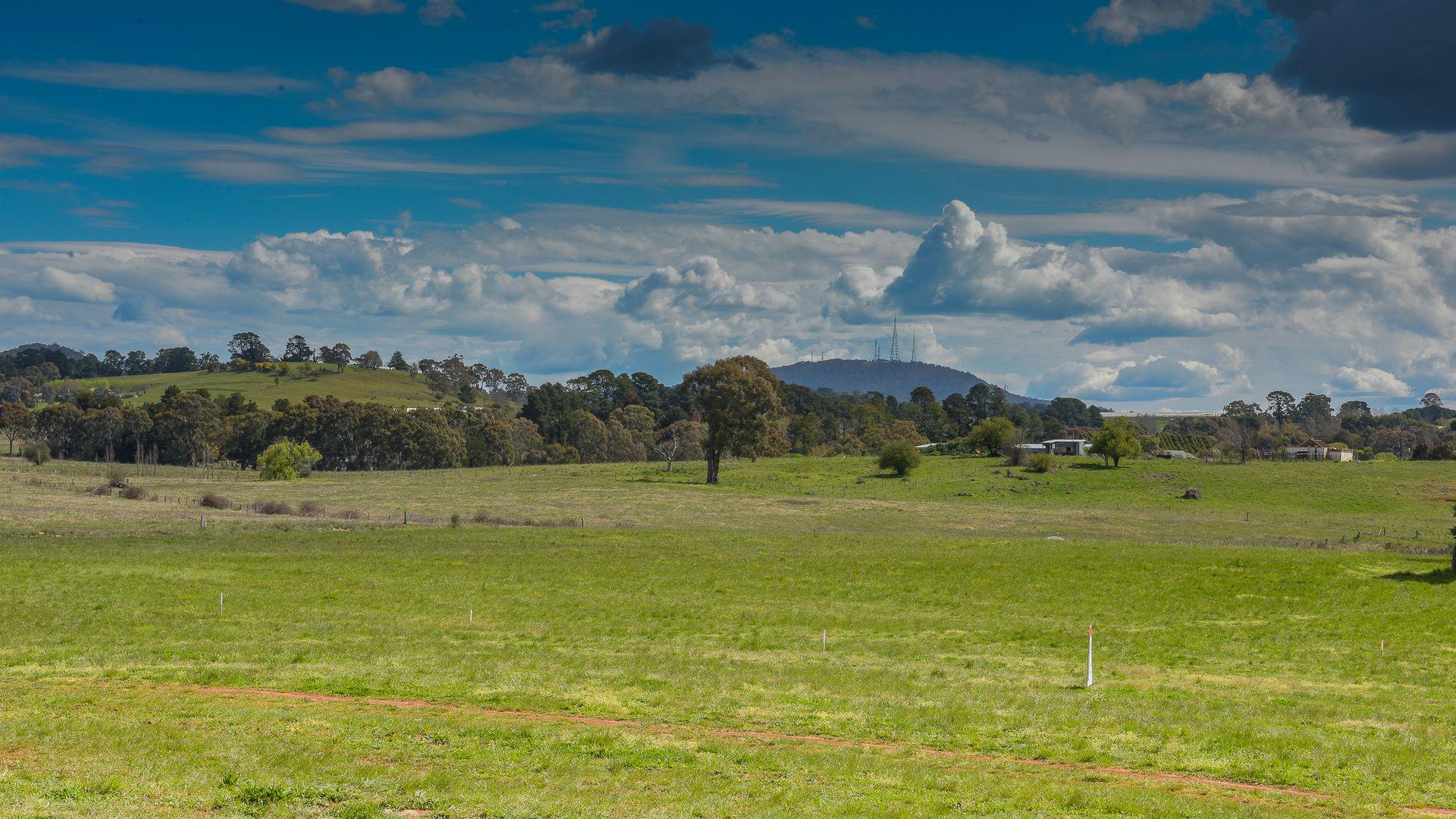 26-30/100 Lysterfield Road, Orange NSW 2800, Image 1