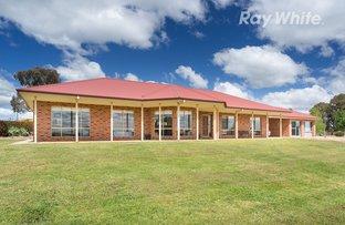 508 Burma Road, Table Top NSW 2640