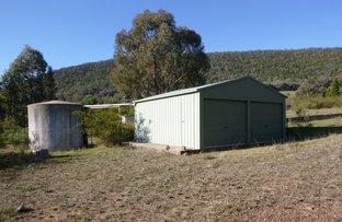 1879 Kangarooby Road, Gooloogong NSW 2805