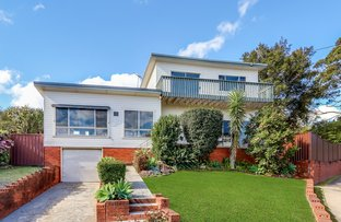 Picture of 31 Iraga Avenue, Peakhurst NSW 2210