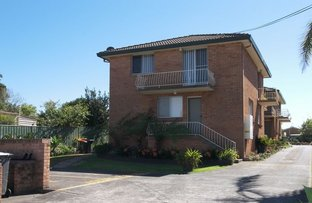 Picture of 5/134 Rothery Street, Bellambi NSW 2518