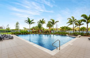 Picture of 328/21 Innovation Parkway, Birtinya QLD 4575
