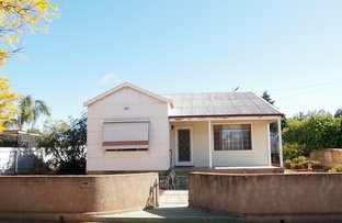 324 Hebbard Street, Broken Hill NSW 2880