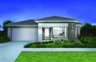 Picture of 19 Faculty Avenue (Olivine Estate), Donnybrook VIC 3064
