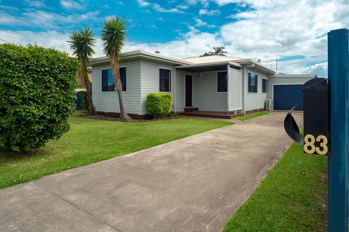 83 Swift Street, Ballina NSW 2478, Image 0