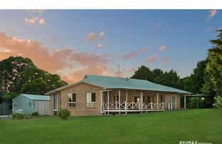 Picture of 64 Burgum Road, North Maleny QLD 4552
