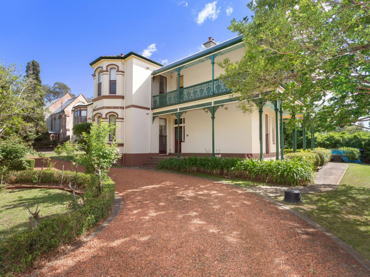 313 Seven Hills Road, Seven Hills NSW 2147, Image 0