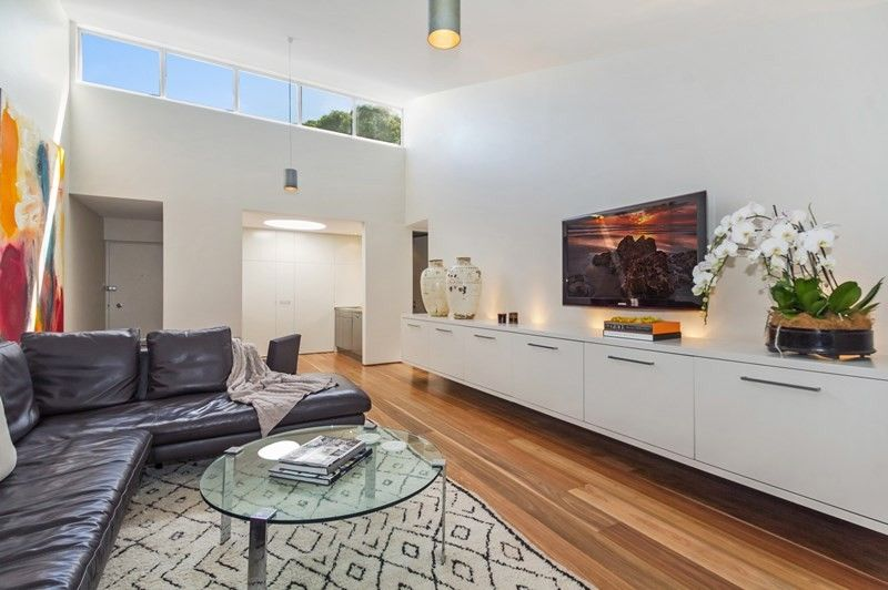 16/16-20 East Crescent  Street, Mcmahons Point NSW 2060, Image 1