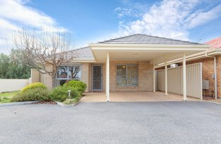 Picture of 14/25 Fradd Court, Angle Vale SA 5117