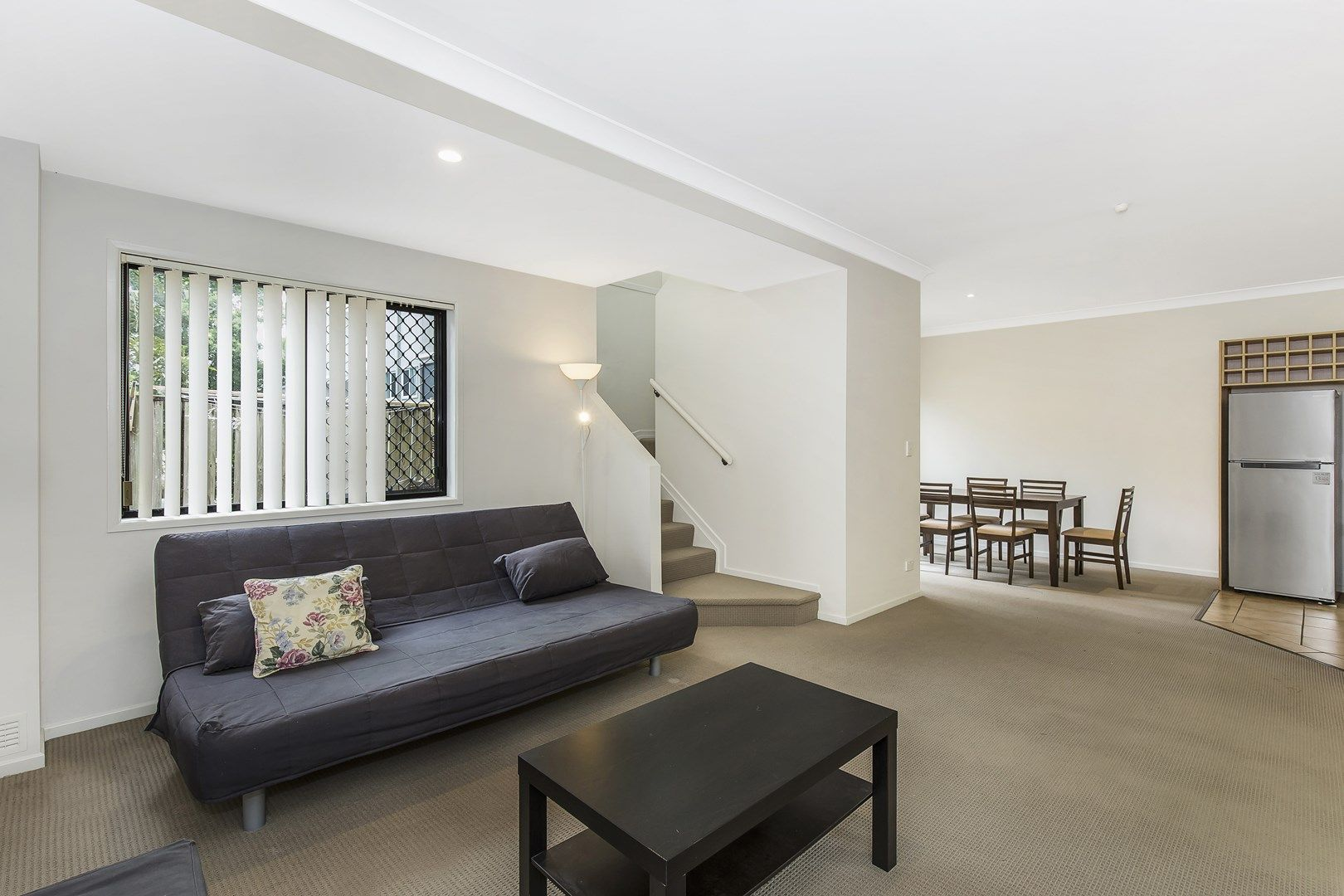 7/122 Central Avenue, Indooroopilly QLD 4068, Image 0