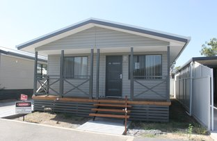 Picture of LOT 131 Quarter Session Road, Tarro NSW 2322