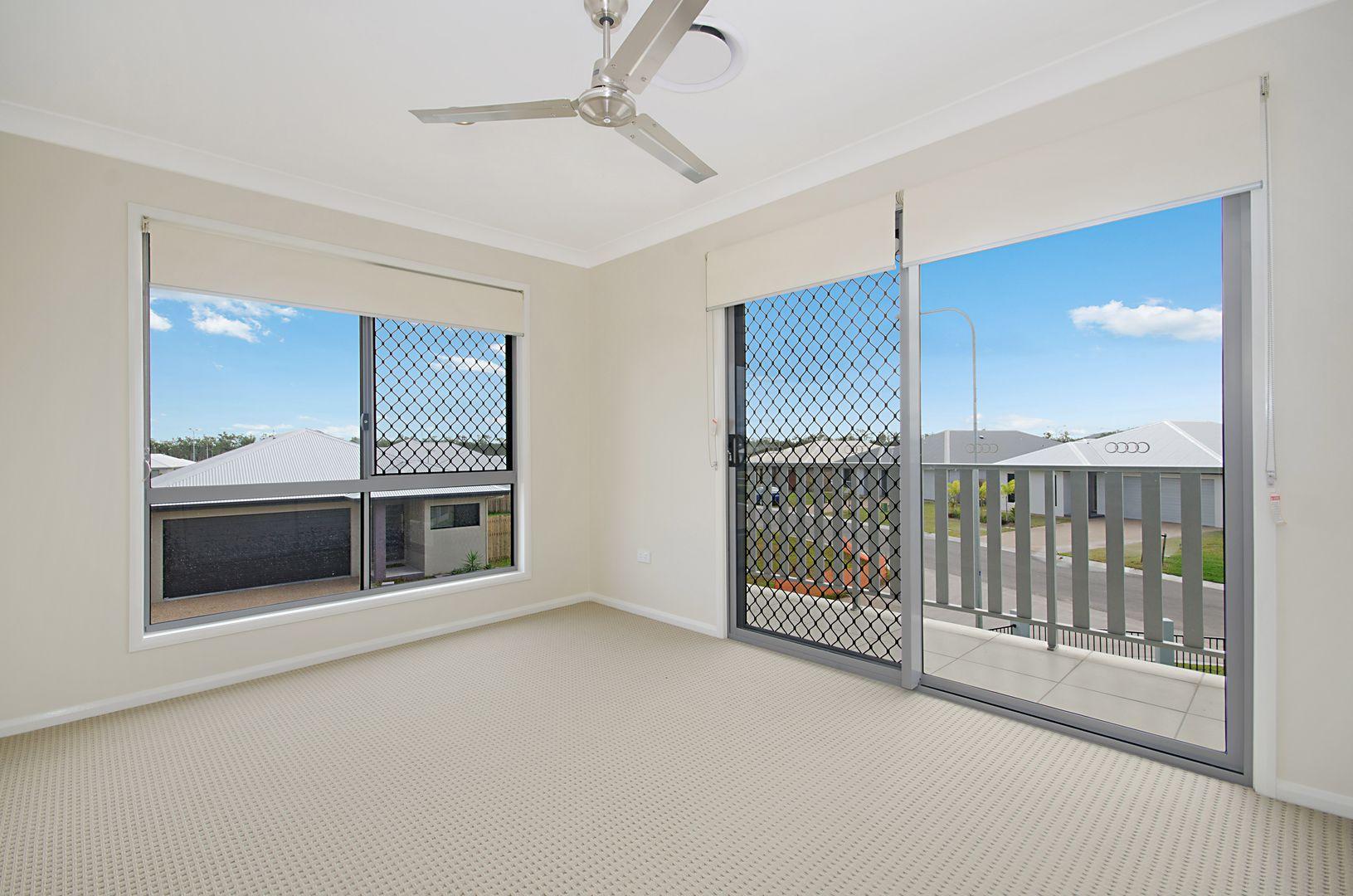 2/10 Brooke Lane, Burdell QLD 4818, Image 2