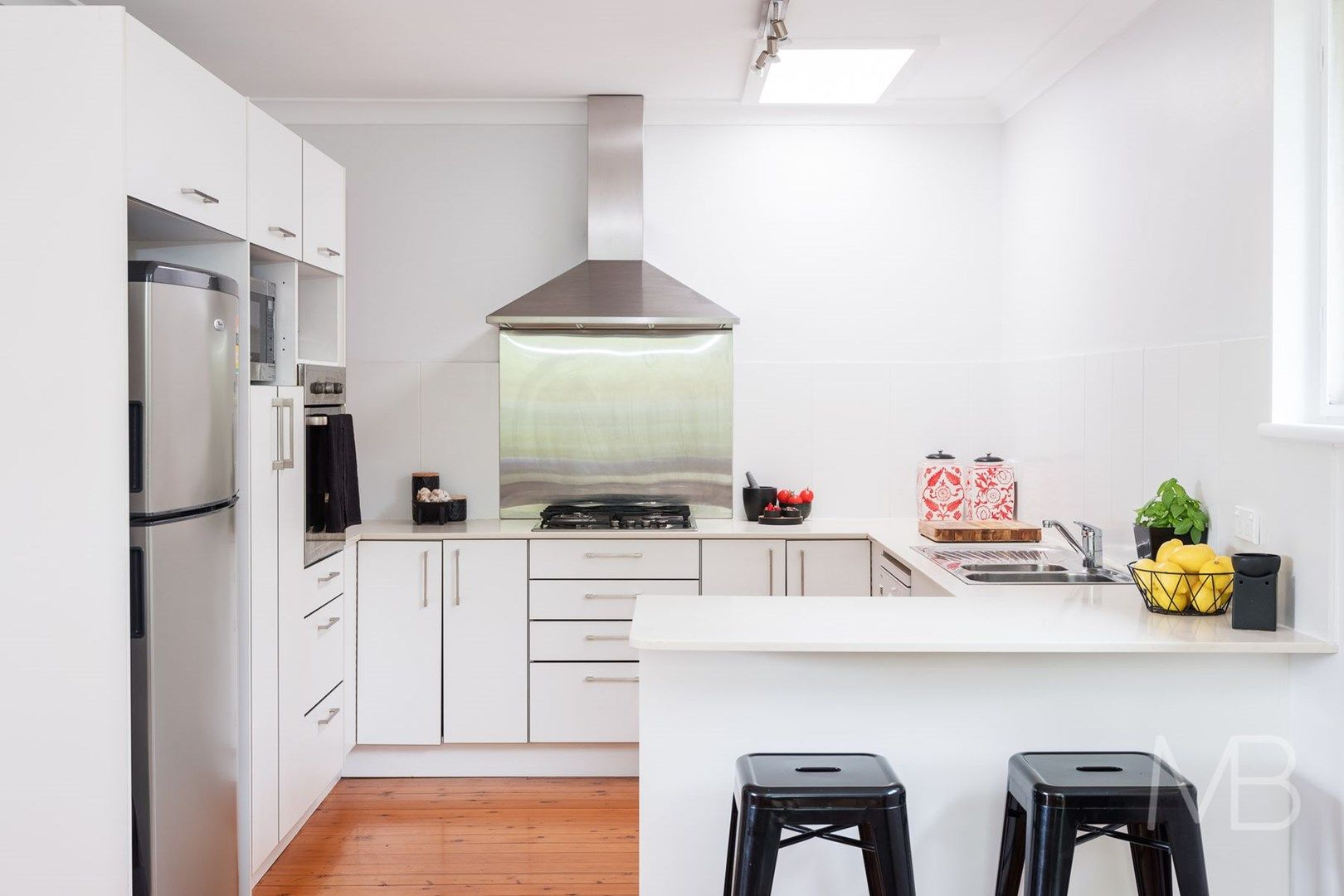 10 Bangalla Place, Forestville NSW 2087, Image 1