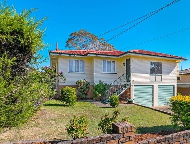87 Greta Street, Manly West QLD 4179, Image 0