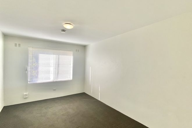 Picture of 34/95 Annandale Street, ANNANDALE NSW 2038