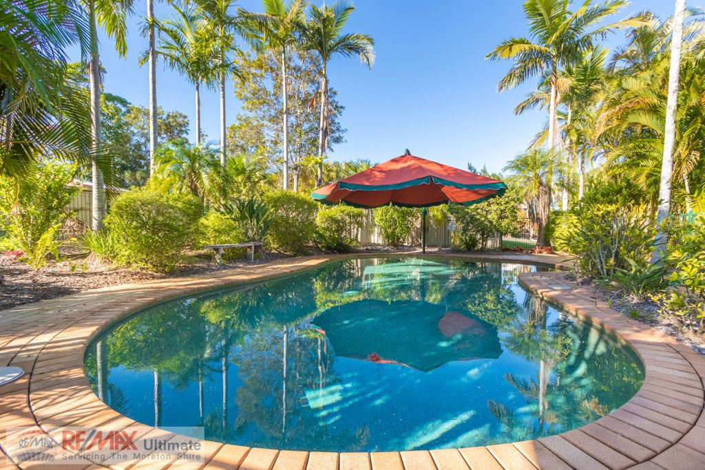 18-20 Cabernet Court, Morayfield QLD 4506, Image 1