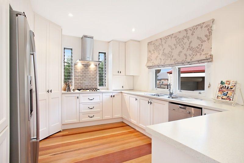 8 Harriet  Street, Waratah NSW 2298, Image 1