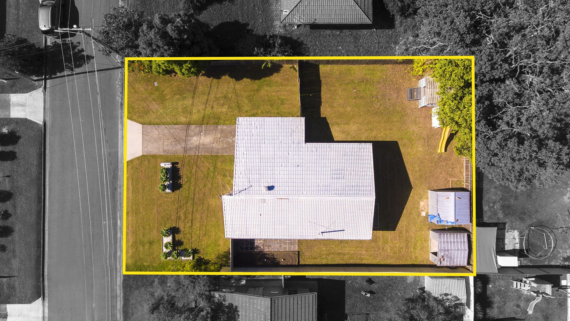 5 Bayswater Street, Mount Warren Park QLD 4207, Image 1