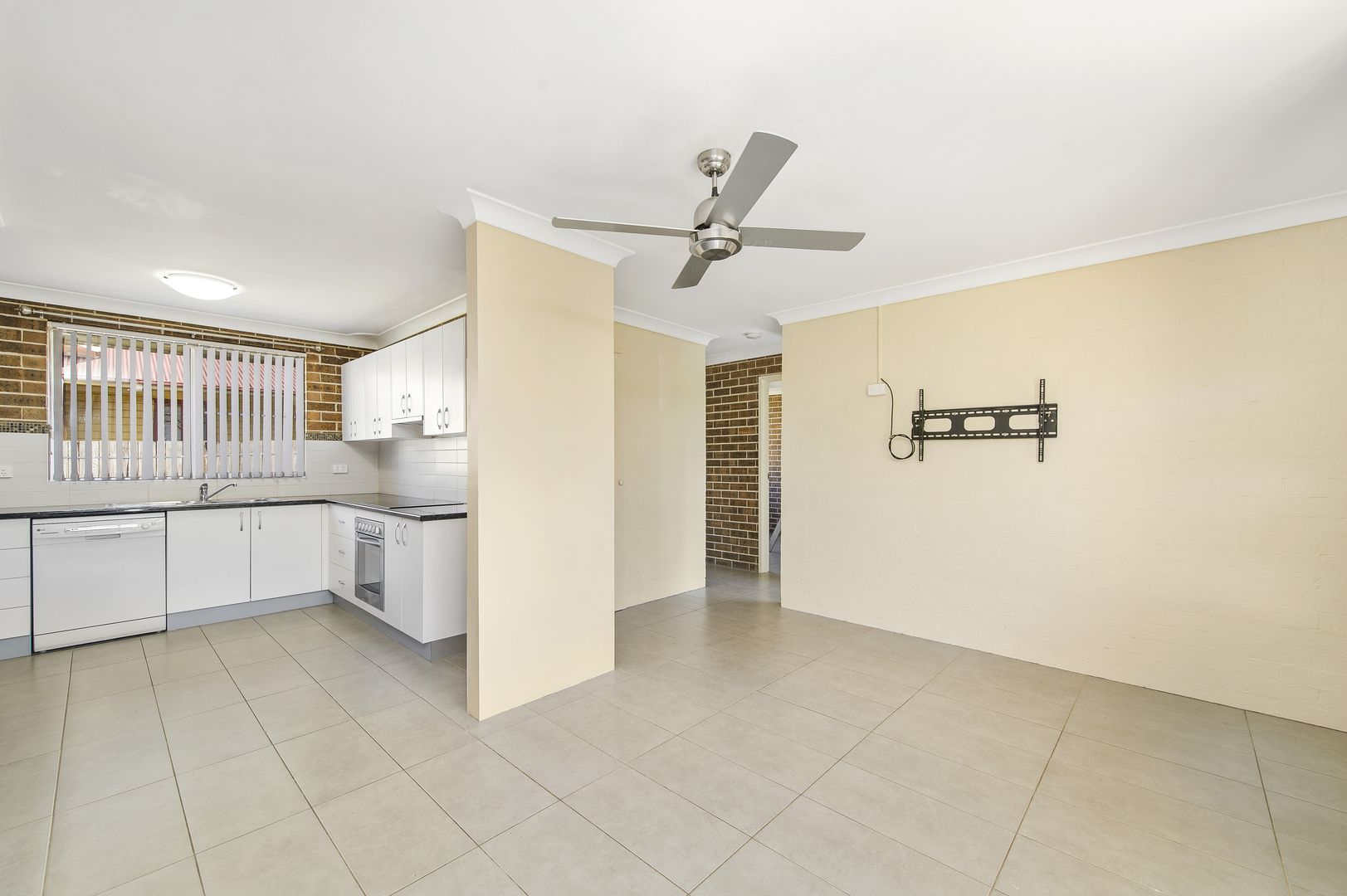 1/22 Campbell Street, Wauchope NSW 2446, Image 2