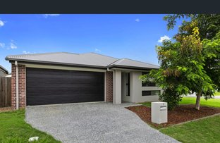 Picture of 7 Lauren Circuit, Brighton QLD 4017