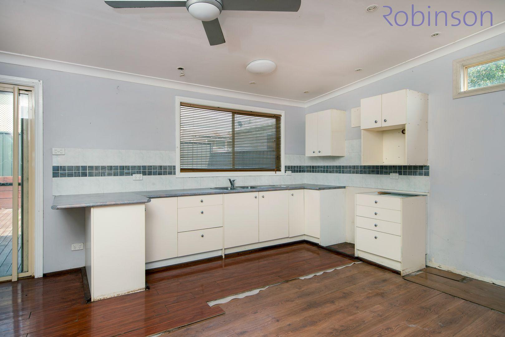 42 Morgan  Street, Adamstown NSW 2289, Image 1