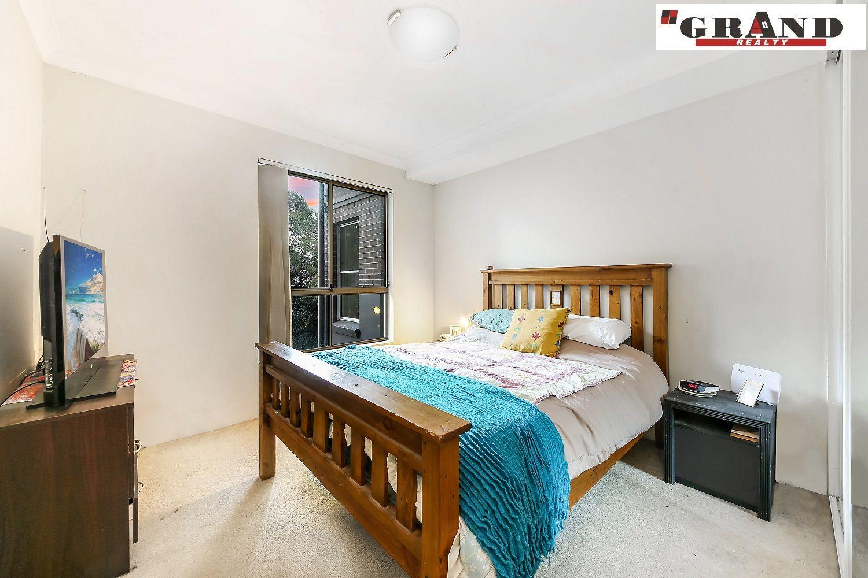 11/20-24 Premier St, Kogarah NSW 2217, Image 2