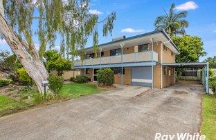 Picture of 60 Diamond Avenue, Kallangur QLD 4503