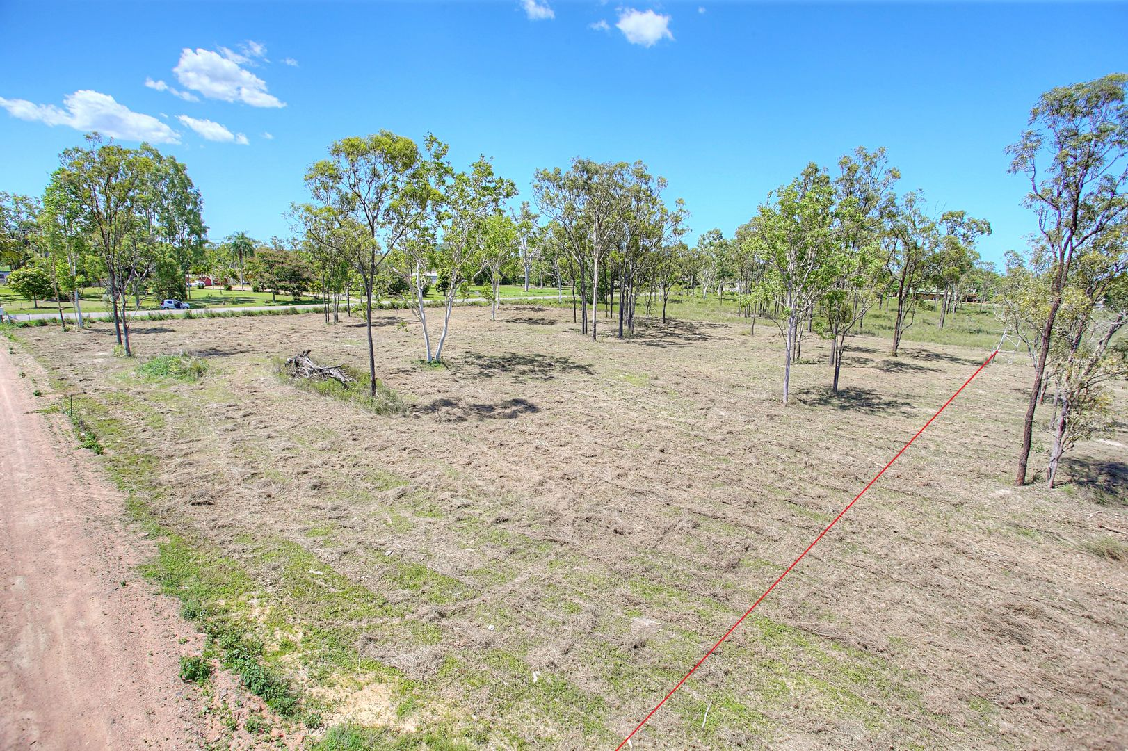 56 Texas Road, Jensen QLD 4818, Image 2