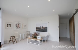 Picture of 27 Turner Street, Berwick VIC 3806