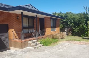 Picture of 6/101 Roslyn Road, Belmont VIC 3216