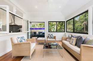 21 Fern Street, Pymble NSW 2073