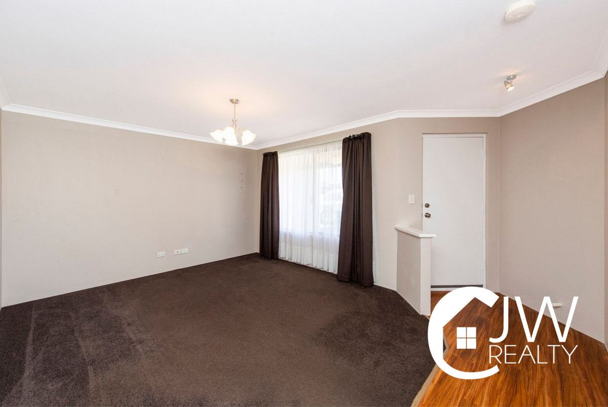 7 Burwood Road, Australind WA 6233, Image 1