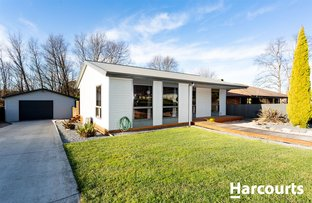 Picture of 80 Weld Street, Beaconsfield TAS 7270