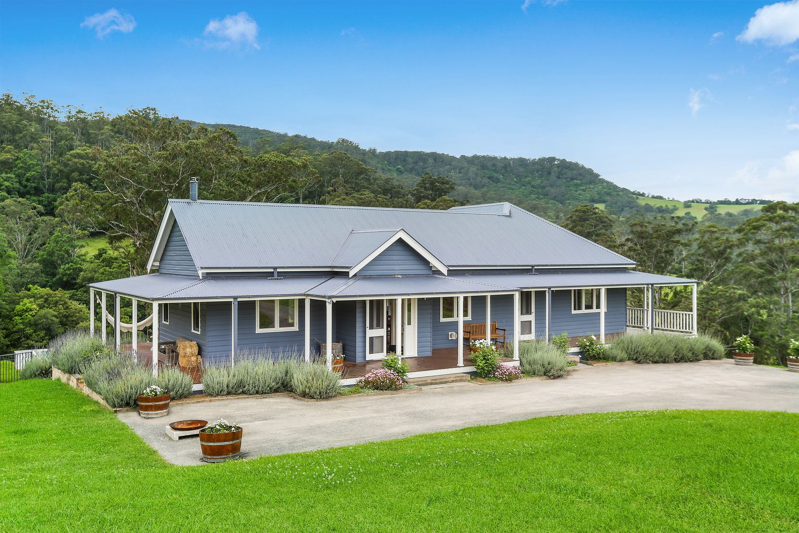 32 Old Pioneer Crest, Berry NSW 2535, Image 0