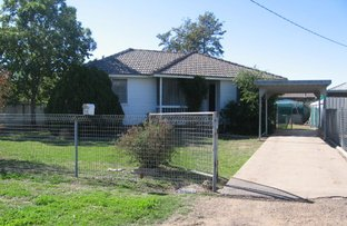 Picture of 14 Tawarri St, Moree NSW 2400