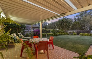 Picture of 5 Belford Drive, Wellington Point QLD 4160