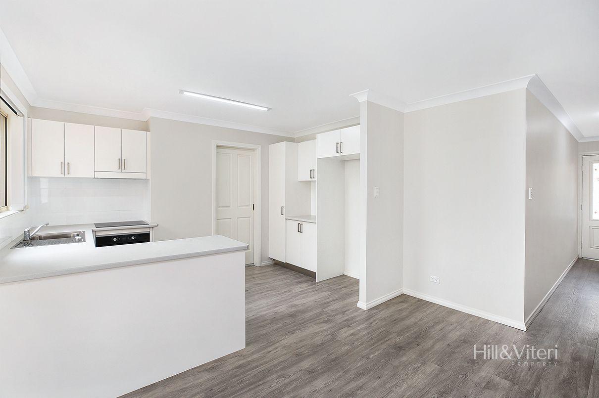 2/85 Jannali Avenue, Jannali NSW 2226, Image 1