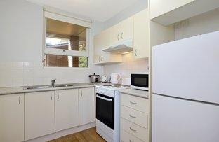 Picture of 11/308-310 Great Western Highway, St Marys NSW 2760