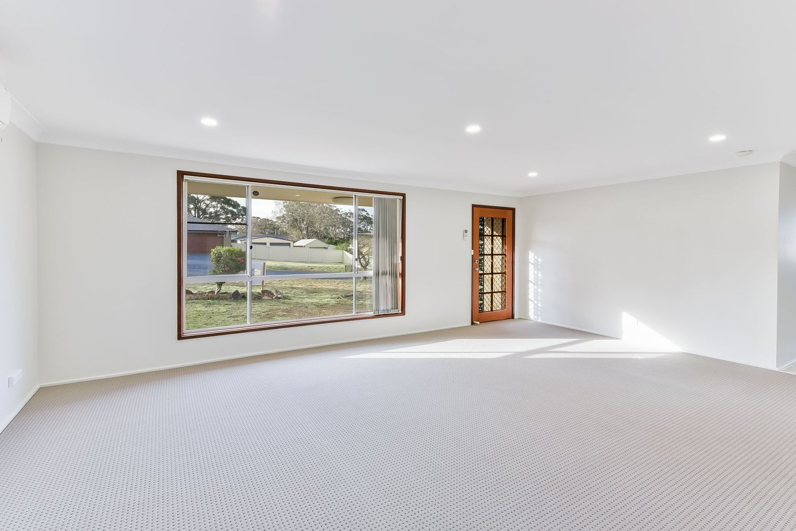 21 King Street, Hill Top NSW 2575, Image 2