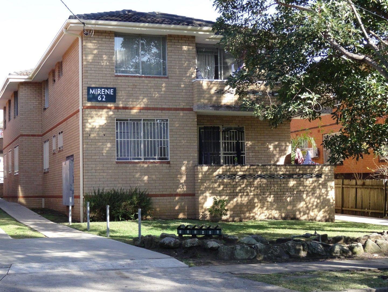 62 Colin Street, Lakemba NSW 2195, Image 0