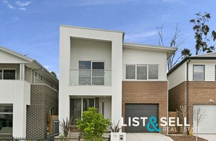 Picture of 78 Indigo Crescent, Denham Court NSW 2565