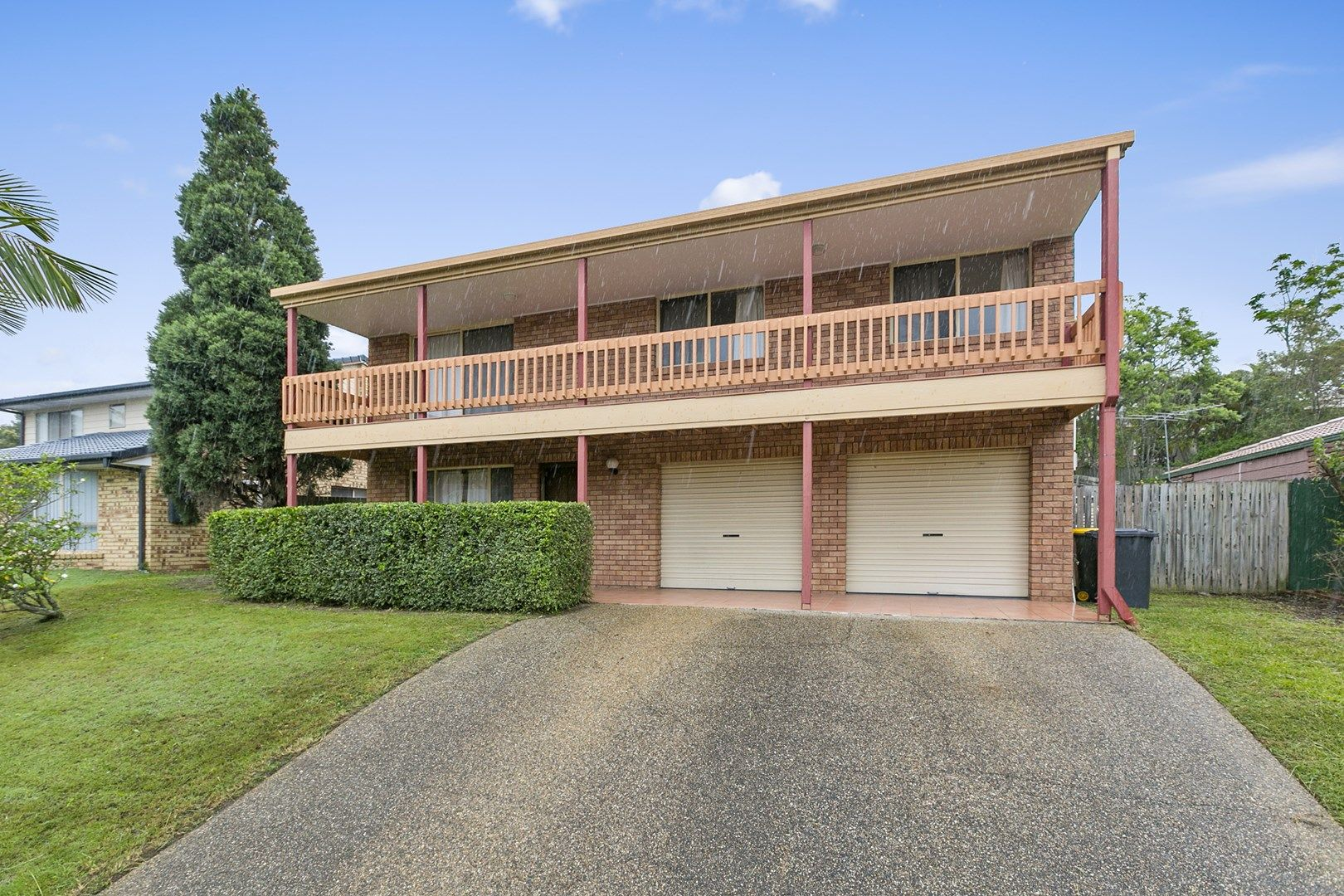 Glen Ross Road, Sinnamon Park QLD 4073, Image 0